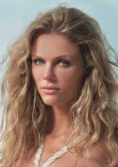 Brooklyn decker model biography profile for Models brooklyn
