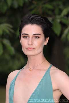 Erin O�Connor