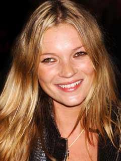 Kate Moss - model biography profile 27d5e2fd9