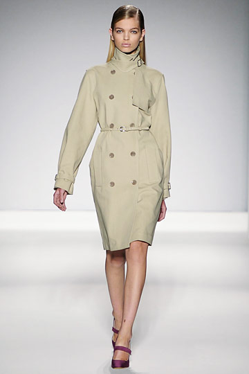 Max Mara modern-day collections