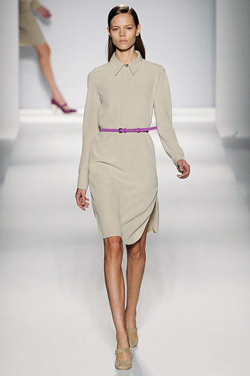 Max Mara designed for the young