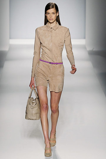 Max Mara women's wear