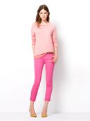 Zara TRF spring Pink