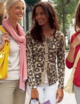 Boden clothing online fashion retailer for Boden fashion deutschland