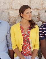 Boden clothing online fashion retailer for Boden clothing deutschland